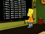 Turtles-Simpsons-03x22-I will not spin the turtle.jpg