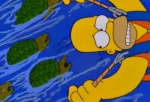 Turtles-Simpsons-10x05-When You Dish Upon a Star.jpg
