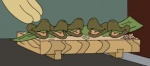 Turtles-Simpsons-24x17-What Animated Women Want.jpg