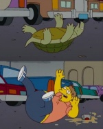 Turtles-Simpsons-19x18-Any Given Sundance.jpg